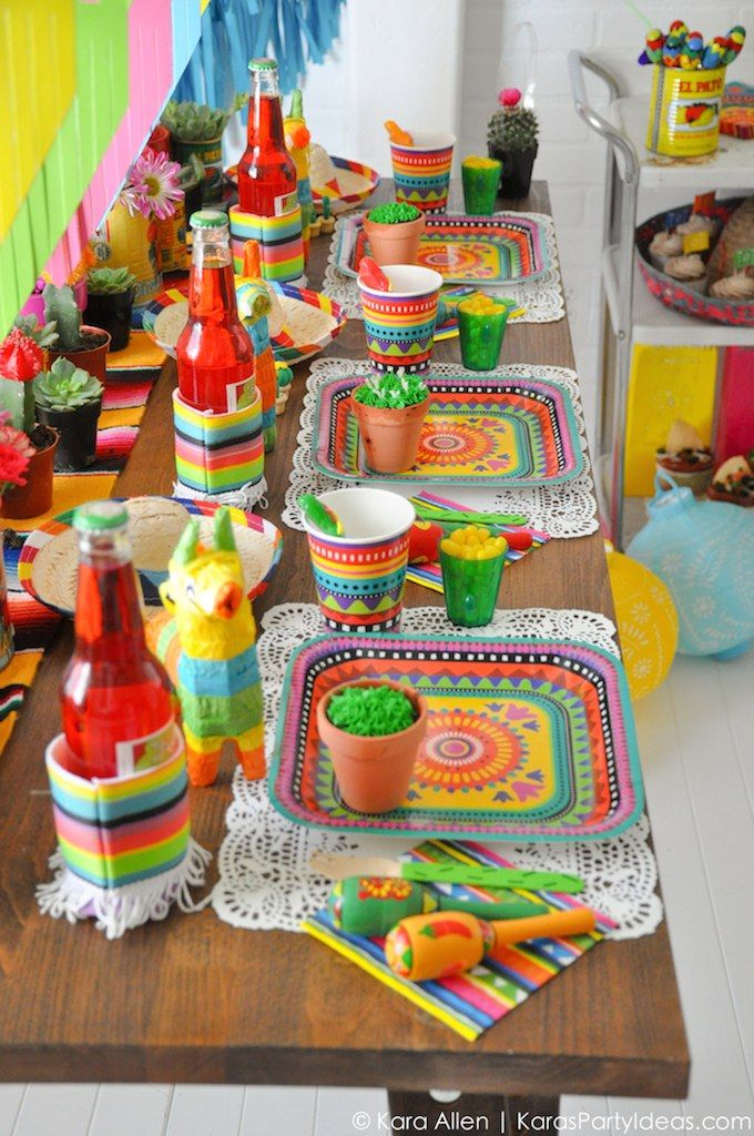 17 best images about mexican fiesta on pinterest tacos for 5 de mayo party decoration