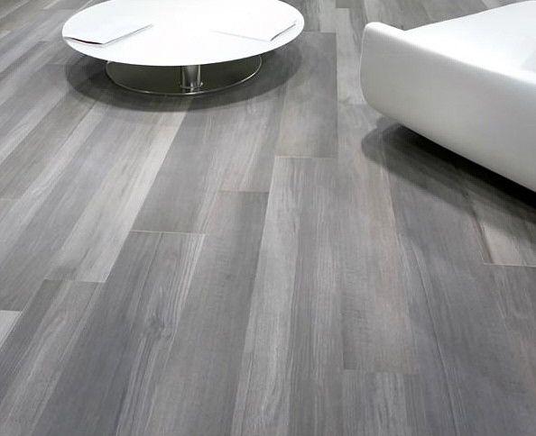 Image result for grey wood tile floors