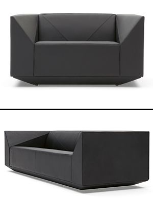 118 Best Faceted Furniture Amp Objects Images On Pinterest