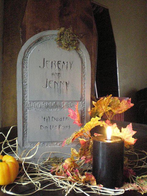 halloween table centerpieces | halloween-table-centerpieces-11.jpg