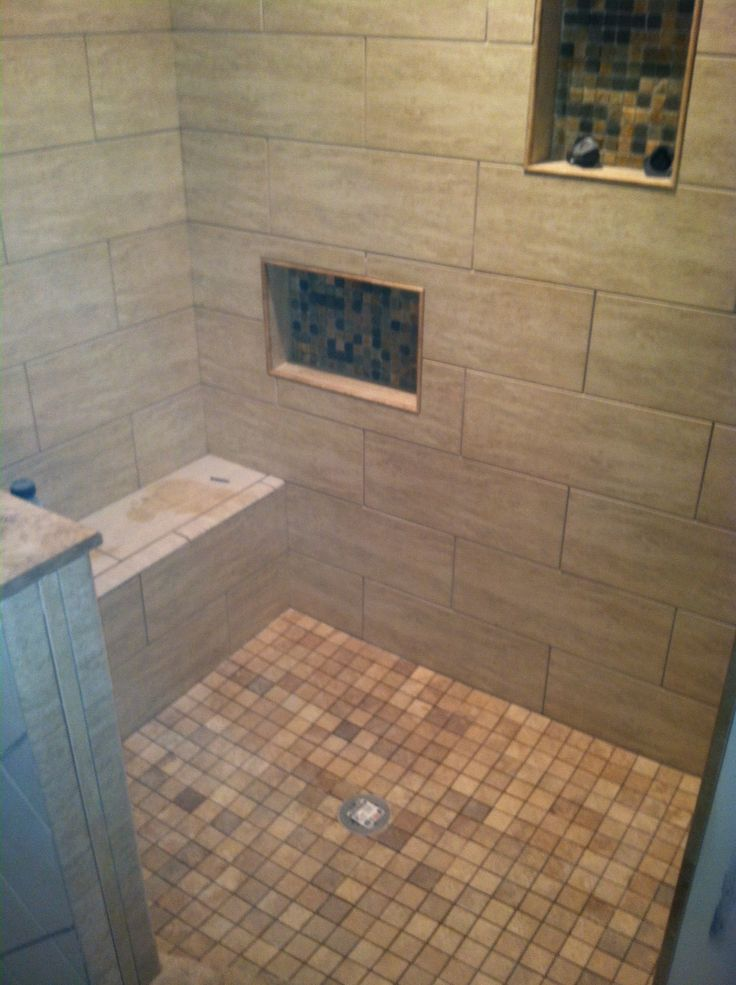 25  best ideas about two person shower on pinterest
