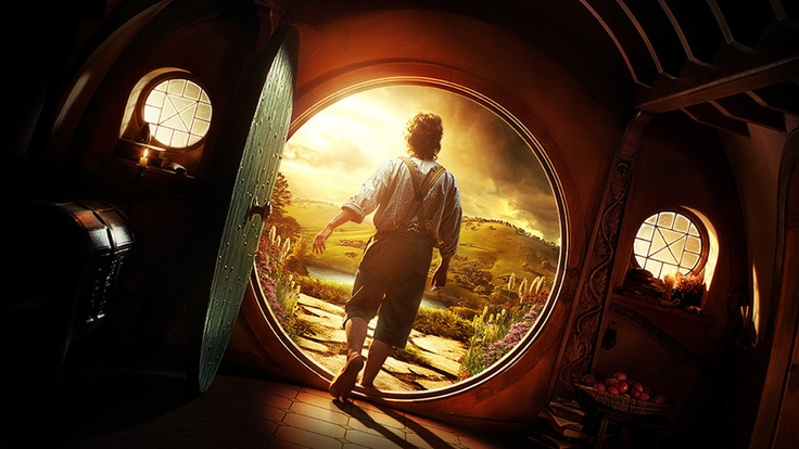 70 Science Fiction and Fantasy Movies to Watch Out for in 2012 - It's going to be a good year for a SF fan.