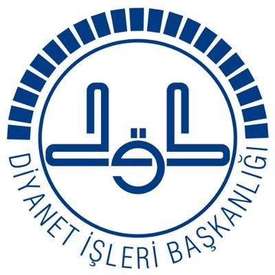RT @diyanetbasin: Diyanet İşleri Başkanı Prof. Dr. Mehmet Görmez'in İstanbul Fatih Caminde irad edeceği hutbe TRT Diyanet'ten canlı olarak yayınlanacaktır.