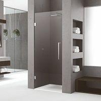 Meer dan 10.000 Douche producten | Sanitairkamer | Sanitairkamer.nl