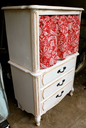 40 best images about Vintage Armoire on Pinterest
