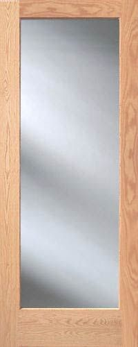 Red Oak Interior Doors : Images about house internal doors on pinterest