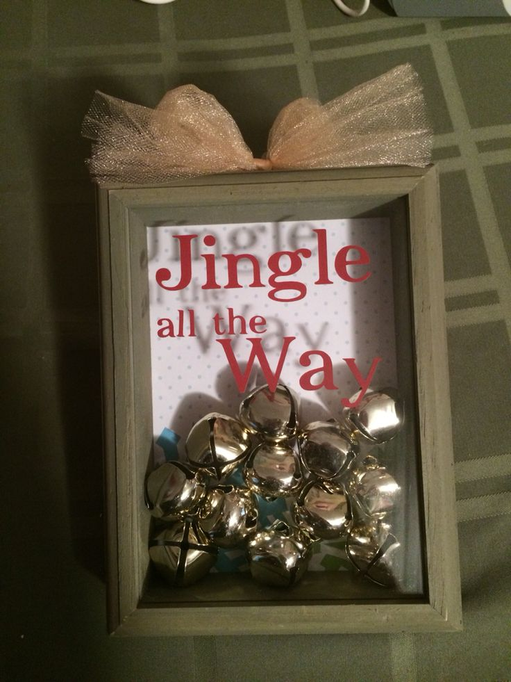 Stampin Up Jingle All the Way Water coloured by Sandi ... |Pinterest Jingle All The Way