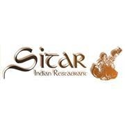 Sitar Indian Restaurant, Holetown | Delicious and consistent quality.