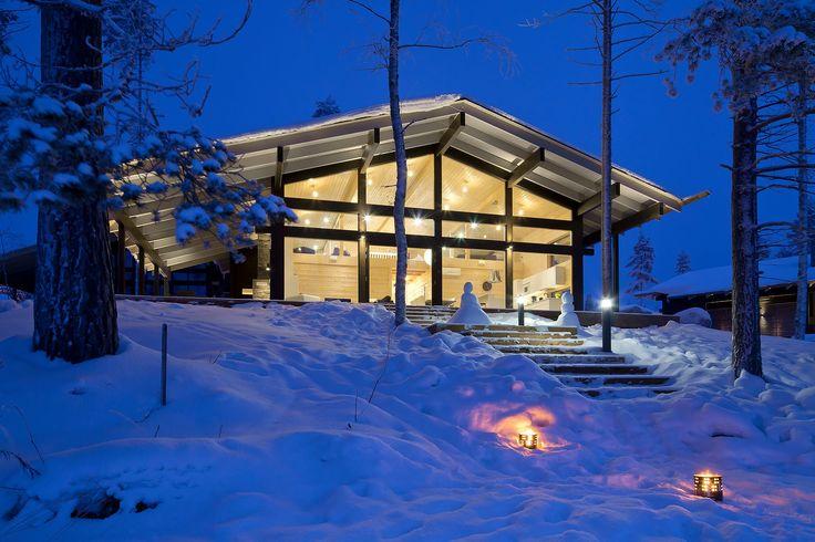 101 best m kki summer cottages holiday cottages images on pinterest cabins cottages and. Black Bedroom Furniture Sets. Home Design Ideas