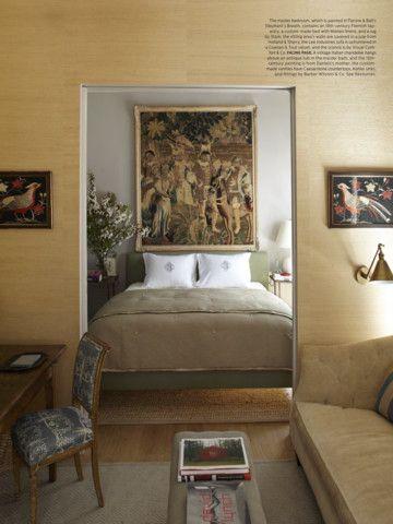 Elle Decor Magazine iPad Screenshot 15 found on AnyKey.Com