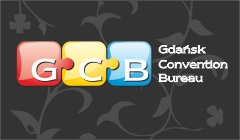 Gdańsk Convention Bureau runs Recommendation Programme for Professional Congress Organizers (PCO) - companies specialized in organization of comprehensive conventions and conferences in #Gdansk and #Pomeranian Region. #CVB