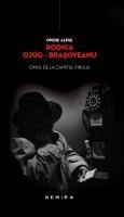 Rodica Ojog-Braşoveanu - Omul de la capătul firului