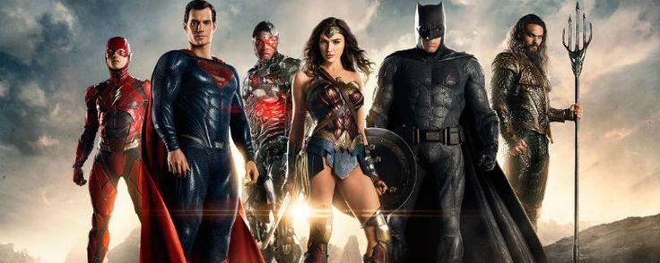 'La Liga de la Justicia': Batman, The Flash y Wonder Woman, protagonistas de la nueva imagen  La película dirigida por Zack Snyder que aglutina a los superhéroes del Universo Cinemático de DC se estrena en Estados Unidos el 17 de noviembre ... http://sientemendoza.com/2016/12/21/la-liga-de-la-justicia-batman-the-flash-y-wonder-woman-protagonistas-de-la-nueva-imagen/