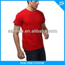 Customised Men'S T Shirt With Your Own Your Logo  best buy follow this link http://shopingayo.space