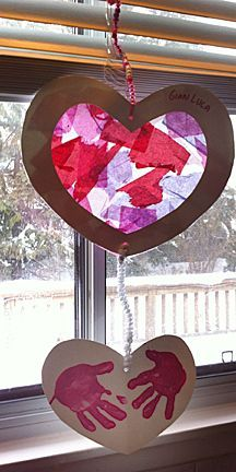 Craft Blog - craft ideas and art projects for kids. - pre-school, after-school programs & birthday parties in Oakville, Ontario