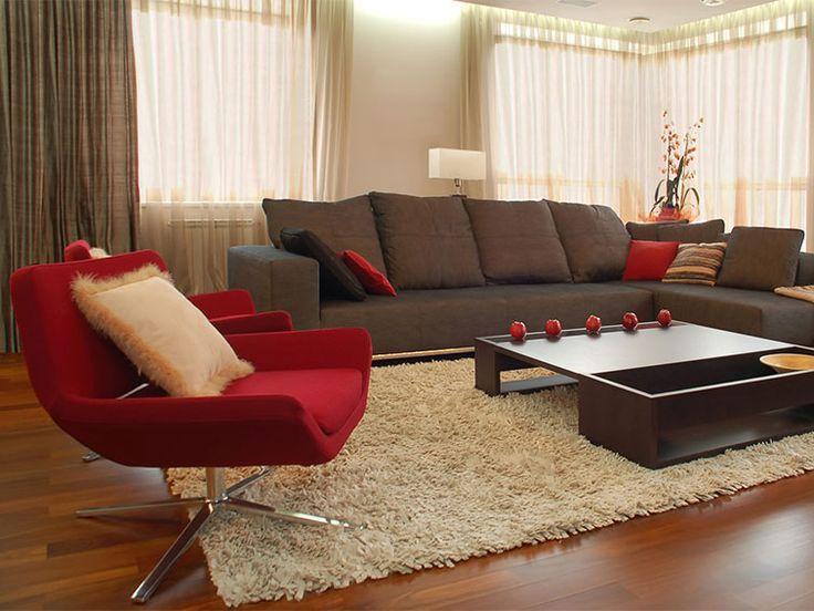 30 Best Living Room Images On Pinterest