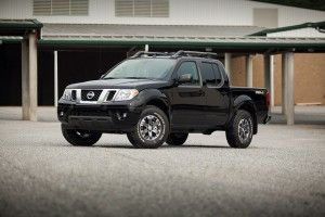 The 2014 #Nissan #Frontier is the only pickup truck to not have a major upgrade in almost a decade! http://nissanbeckley.lewisnissan.com/469/2014-nissan-frontier-see-get/