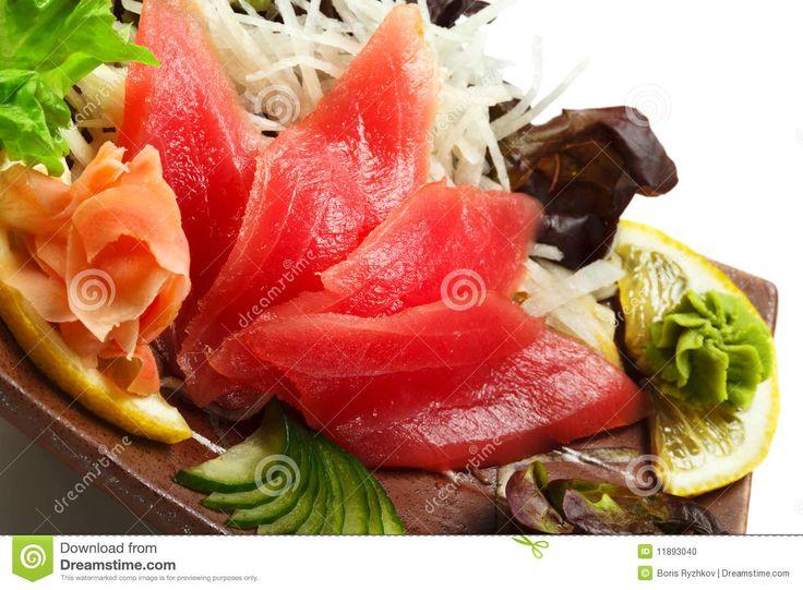 tuna-sashimi-11893040.jpg (1300×957)