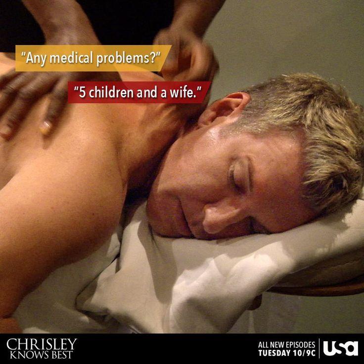 Chrisley Knows Best | Drop It Like It's Todd Gallery