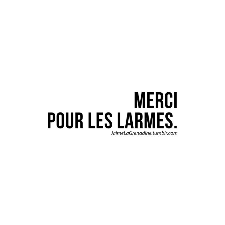 1838 best images about french quotes on pinterest french quotes mantra and french. Black Bedroom Furniture Sets. Home Design Ideas