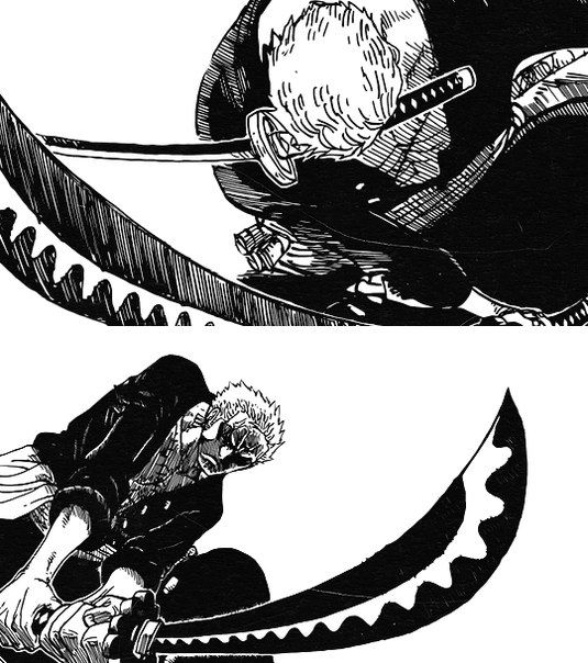 One Piece | Ван Пис | Большой Куш | VK - Visit now for 3D Dragon Ball Z compression shirts now on sale! #dragonball #dbz