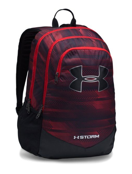 8f6c66776c Boys  UA Storm Scrimmage Backpack