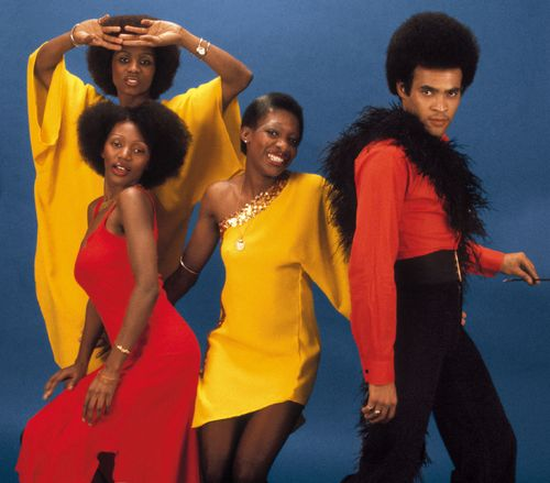 Bild von Boney M. — Uploaded by the Users.aGainst.LousY.images group