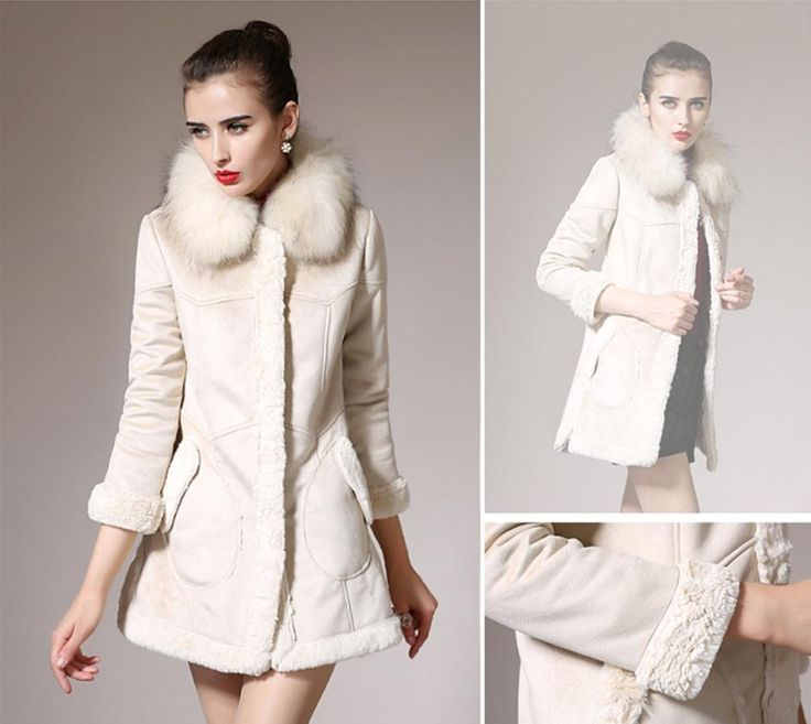 18 best Lovely Warm Winter Coats Ideas images on Pinterest ...