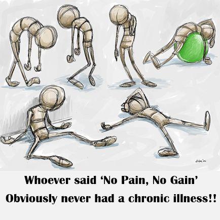 Chronic illness, chronic pain, invisible illness, Fibromyalgia, Fibro Warrior, Spoonie
