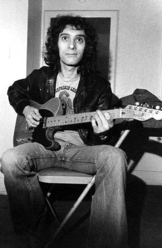 albert lee #fender #telecaster #guitar