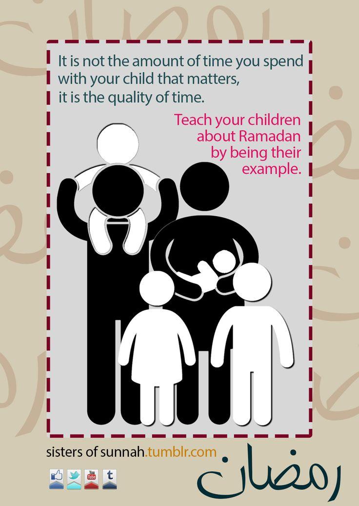 Cartoon Quotes Amazing 348 Best Islamic Cartoon Quotes Images On Pinterest  Islamic .