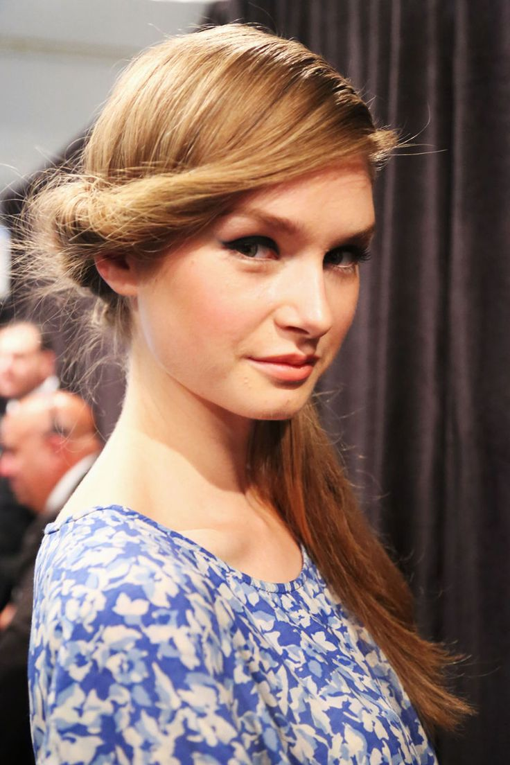 472 best ponytail hairstyles images on pinterest | hairstyles
