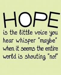 Hope ....: Thinking Positive, Remember This, Stay Positive, Motivation Quotes, Birthday Idea, Hope Quotes, Positive Thoughts, Inspiration Quotes, Positive Attitude