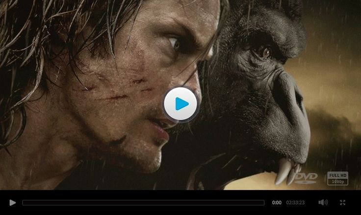 The Legend of Tarzan Full Movie  Watch Free The Legend of Tarzan Full Movie Online   Watch & Download Now: http://jala-on31.blogspot.com/2016/07/the-legend-of-tarzan.html