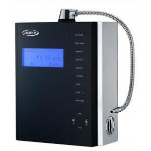 Ionizator de apa alcalina si acida Miracle Max de la Chanson Water. Magazin online cu aparate bucatarie profesionale: blender vitamix, deshidratoare