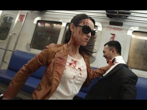 Interesting videos: Kung Fu Hero Chinese Movies - Best China Action Mo...