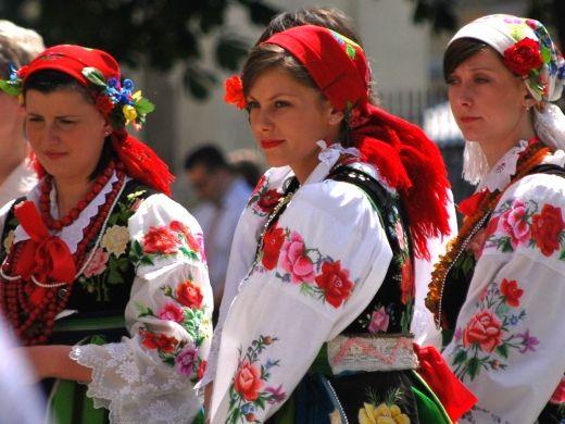 Polish Latvian Women Polski View 78