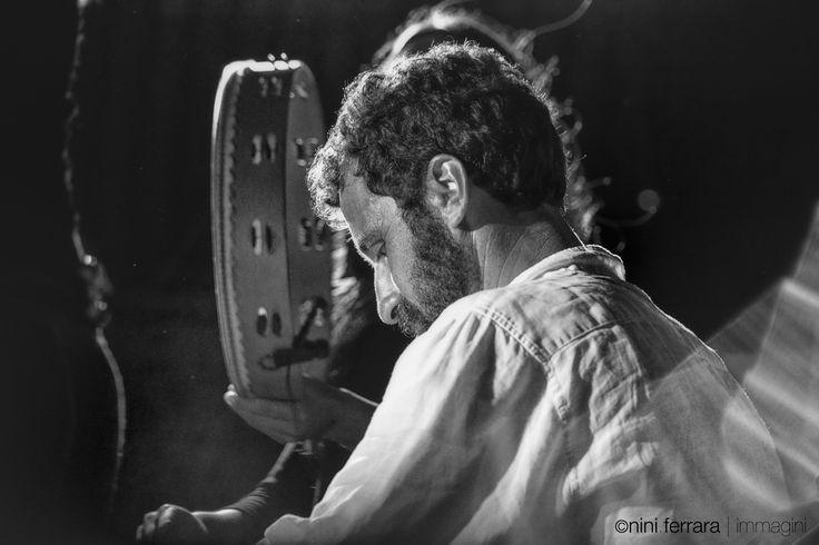 Photo Drums by Nini Ferrara on 500px