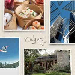 Calgary Restaurants, Restaurant and Dining Guide, Reviews, Videos and More.