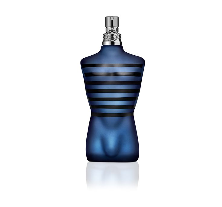Jean Paul Gaultier lancia Ultra Male - Jean Paul Gaultier torna con il profumo Ultra Male. Ancora più intenso e virile, nasce la fragranza per i veri uomini. - Read full story here: http://www.fashiontimes.it/2015/09/jean-paul-gaultier-lancia-ultra-male/