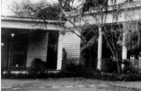 the legends of the myrtles plantation Dozens of legends surround the historic myrtles plantation, though the tale of chloe the killer slave is by far the most famous but is it true.