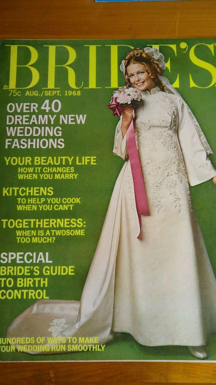 844 best vintage bridal and bridesmaid dresses 19601970s images vintage bridal bridesmaid dresses bridesmaids childrens bridesmaid dresses bridesmaid flower girls bridesmaid gowns bride maid dresses bridesmaid ombrellifo Images