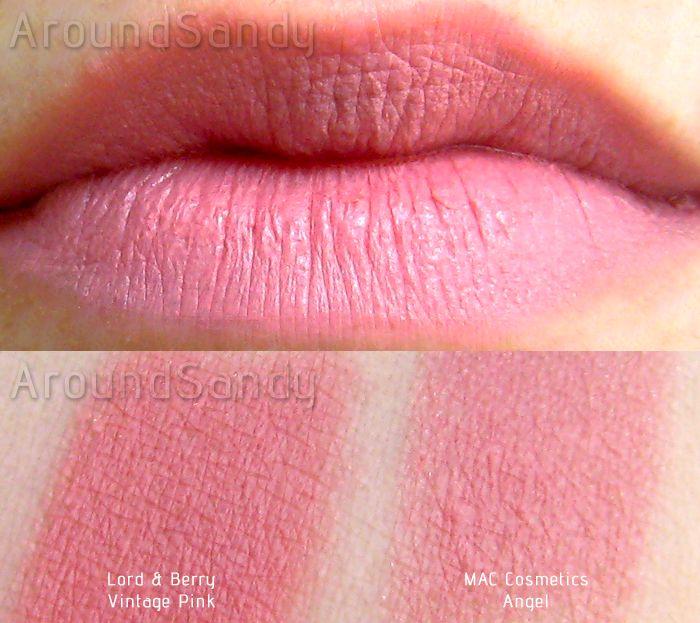 Popolare The 25+ best Mac angel lipstick ideas on Pinterest | Mac angel  PF46