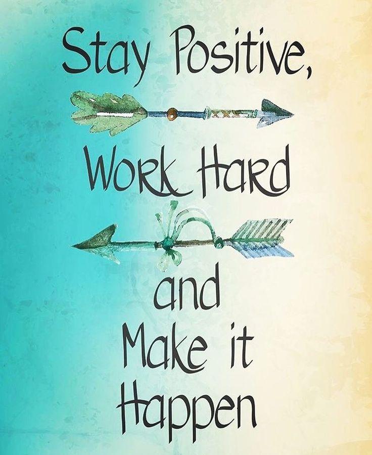 193 Best Positive / Positivo Images On Pinterest