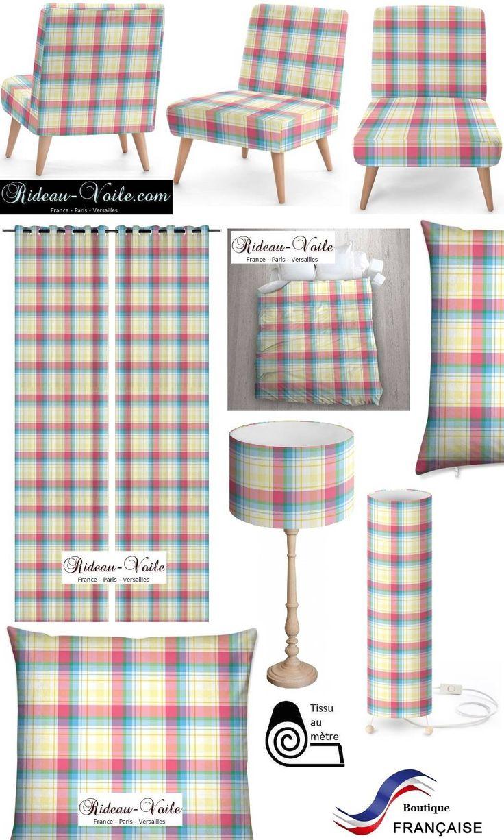 25 legjobb tlet a pinteresten a k vetkez vel kapcsolatban f gg ny. Black Bedroom Furniture Sets. Home Design Ideas