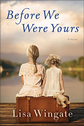 Before We Were Yours: A Novel Ballantine Books https://www.amazon.com/dp/B01M14UN1J/ref=cm_sw_r_pi_awdb_x_xKNLybMTYHZ9G
