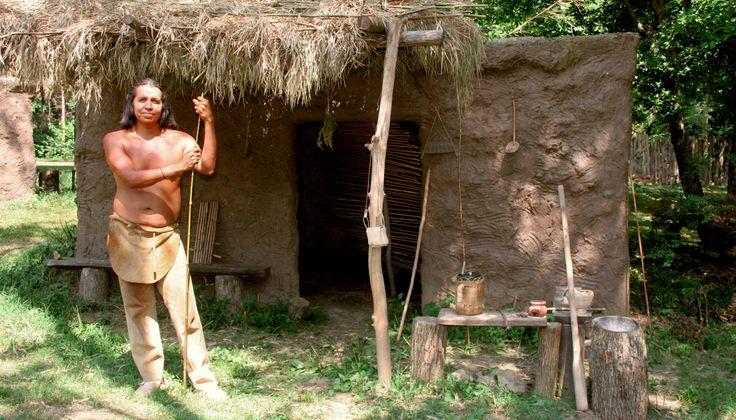 Cherokee Indian Pictures | Cherokee Indians in Oklahoma http://www.vebidoo.de/cherokee+indians