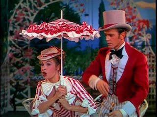 Show Boat n'est sans doute pas le film le plus connu de l'âge d'or de la comédie musicale . Pourtant cette troisième adaptation du spectacle éponyme de Broadway (adapté lui-même d'un roman d'Edna Ferber) est plus intéressante...