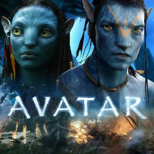 Avatar 2, Avatar 3 and Avatar 4 Will Hit Theaters Each December Starting in 2016 -- James Cameron has brought on writers Josh Friedman, Shane Salerno, Rick Jaffa, and Amanda Silver for these highly-anticipated sequels, all shooting simultaneously next year. -- http://wtch.it/xAwnt