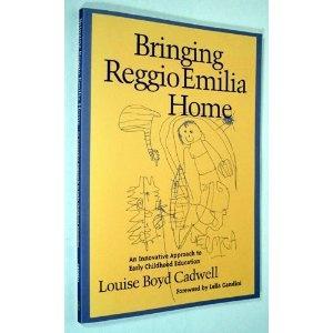 110 best Reggio quotes images on Pinterest | Reggio, Kid garden and ...